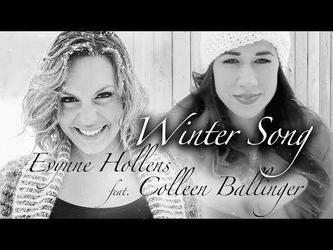 Sara Bareilles & Ingrid Michaelson -...