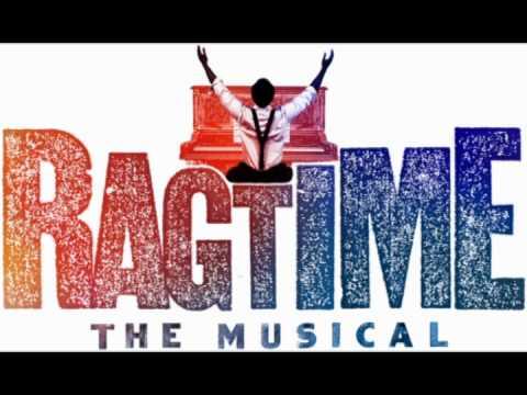 Instrumental - Ragtime - Our children