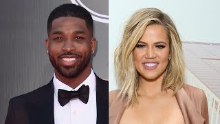 Khloe Kardashian and Family Have 'Forgiven' Tristan Thompson Following Cheating Scandal (Exclusiv…