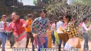 Download Video TOWN VCD Vol39 -11. Chhnam Thmey Srey Leang Chan -by Narin MP3 3GP MP4