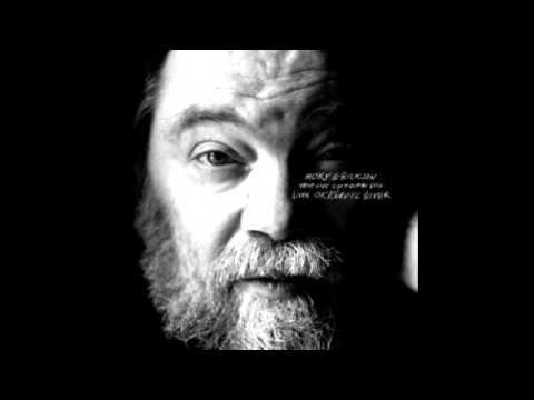 Roky erickson with okkervil river god is everywhere