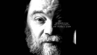 Watch Roky Erickson God Is Everywhere video