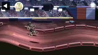 Mad skills motocross 2 [dust bowl] 48.181 jam week 221