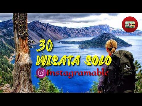 30-tempat-wisata-di-solo-terbaru-2020