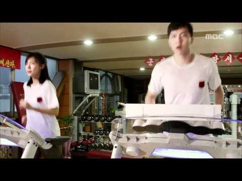 The King 2 Hearts, 3회, EP03, #05