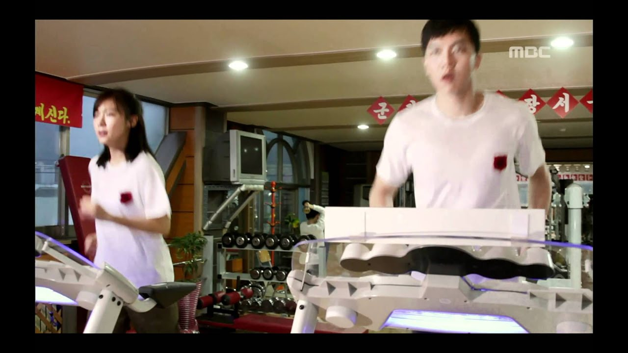 Download The King 2 Hearts, 3회, EP03, #05
