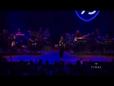 Lee master c blueprint 2 live performance youtube malvernweather Image collections