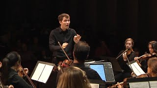 Mozart in Vienna - Lorenzo Guggenheim