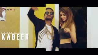 Aaj Club Mein ( Teaser ) | Kabeer | Nasha | Studio Nasha | DIB Films | Turban Hits | Happy New Year