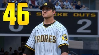 """MLB The Show 20 - Road to the Show - Part 46 """"DEAD LAST TIGERS!"""" (Gameplay Walkthrough)"""