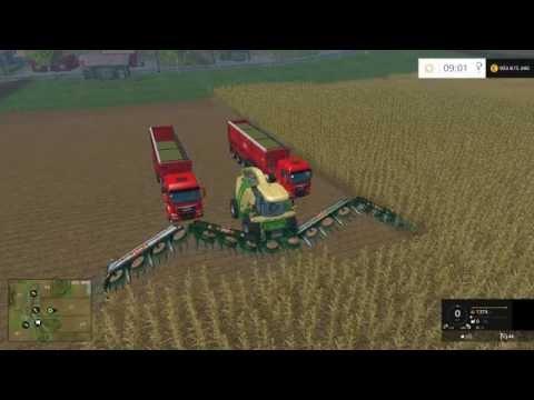 скачать фермер симулятор 2020