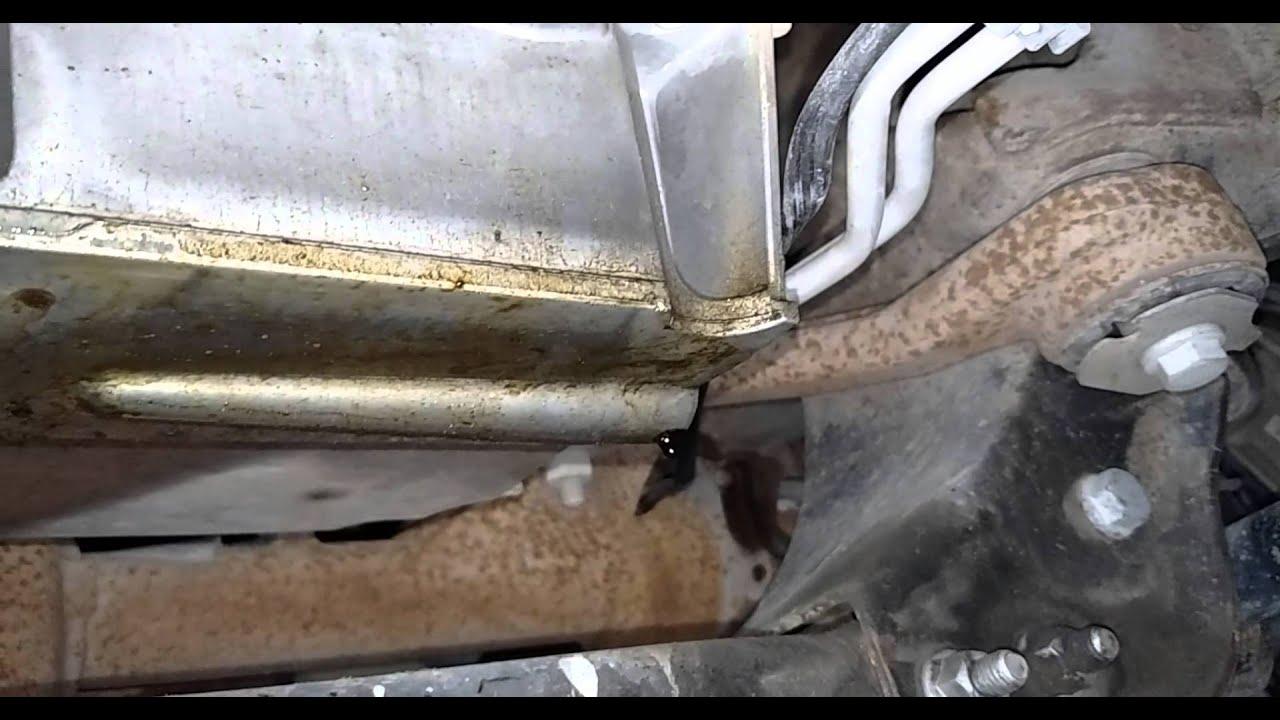 Lml Oil Capacity Car View Specs