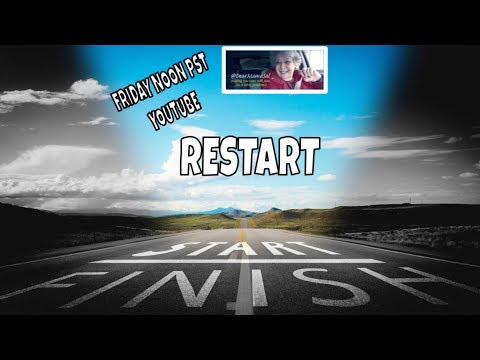 word-of-the-day:-restart-with-dearmamasal