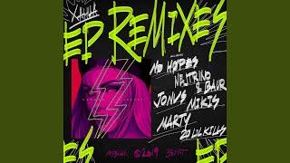 Download Музыка звучит (NEJTRINO & BAUR Remix) Mp3 and Videos