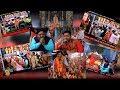 Download PRABHAT MANDIR LUDHIANA || RAKESH RADHE LIVE || SHRI 1008 SH RAJINDER GIRI JI MAHARAJ || PSF FILM