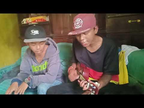 Kali batapang versi kentrung cover by:ArisFreedom feat AnggiMalgarera