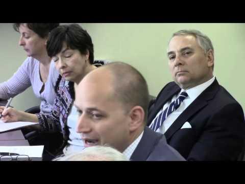 Virginia Nuclear Energy Consortium Authority Board Part C