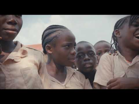 Babylonia KSHMR & Tigerlily - Invisible Children (Roman Tkachoff remix)
