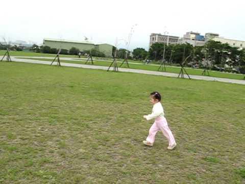 20100410 抓鬼.avi