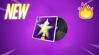 *NEW* Get Funky Fortnite Lobby Music