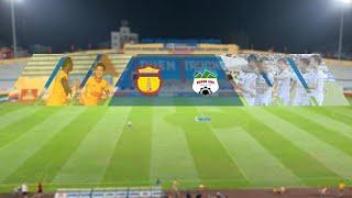 DNH Nam Định Vs HAGL: Trận mở màn Cúp Quốc gia 2020   VTC Now