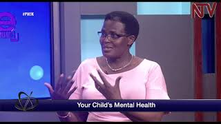 PWJK: How to assess your child's mental health