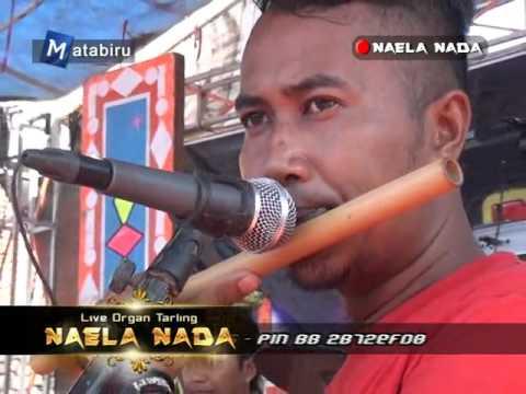 Cinta Sejati - Kiki Afita Feat Wa Koplak - Naela Nada Organ Tarling
