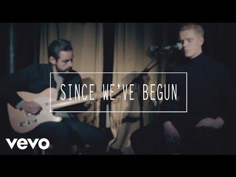 Sonny - Since We've Begun (Live)