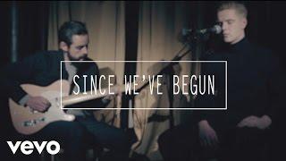 Video Sonny - Since We've Begun (Live) download MP3, 3GP, MP4, WEBM, AVI, FLV Juni 2017