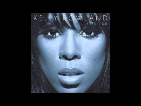 KELLY ROWLAND FT. LIL PLAYY - WORK iT MAN