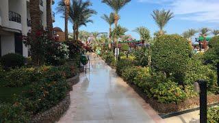 Хургада отель Hawai Le Jardin Aqua Park фото видео обзор хургада 2021 hawai lejardin готель