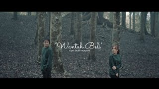 YESSY DIANA - WANTAH BELI ( OFFICIAL MUSIC VIDEO )