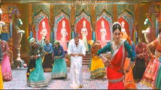 Jing Chikka Jing Chikka | Full Length Video Song | Veeram | Thala Ajith