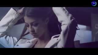 ELITNI ODREDI FEAT. DJ MATEO - ONA SIJA (OFFICIAL VIDEO)