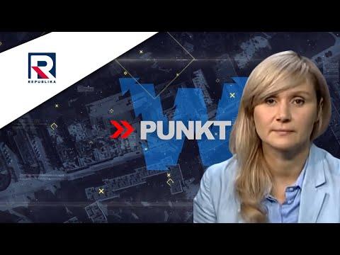kampania-wyborcza---p.-kaleta-(pis),-j.-urbaniak-(ko)-|-prof.-h.-domański,-dr-t.-Żukowski-|-w-punkt