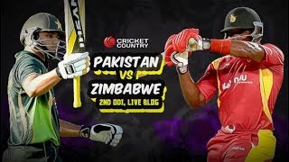 Ptv Sports Live Streaming Pakistan Cricket Live