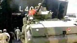 TURKISH PEACE FORCE SOMALIA AND BOSNIA HERZEGOVINA