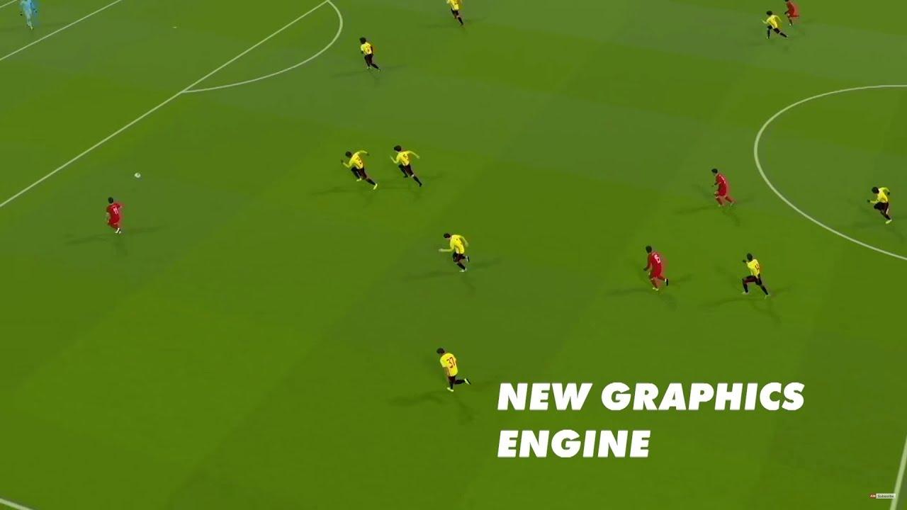 download football manager 2018 full crack gratis