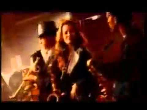 Candy Dulfer Pick Up The Pieces Youtube