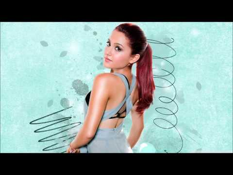 Ariana Grande - Too Close ♡ Studio Version ♡ (audio)