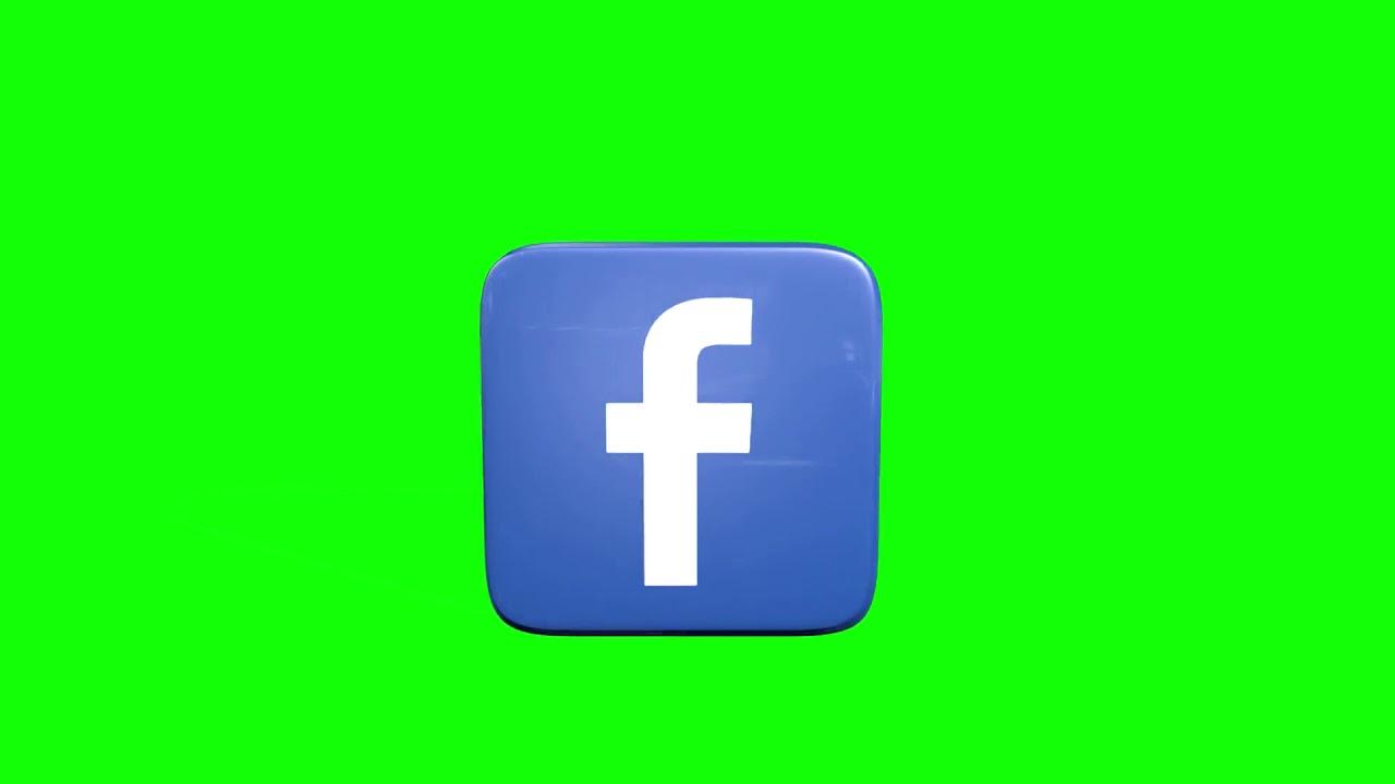 Begini Cara Mengunduh Video di Facebook