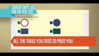 Hazard Perception & Theory Test Training | Simply Helpful