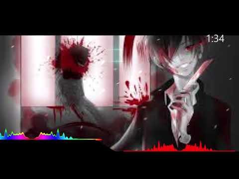 YNW Melly Murder On My Mind Nightcore