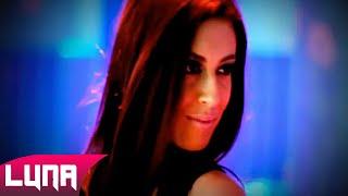 Repeat youtube video LUNA - Vino Karmin Adrenalin - (Official Video 2011) HD