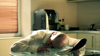 Candida trailer