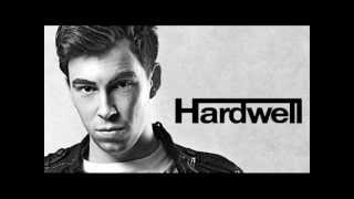 Call Me Spaceman  -  Hardwell & Collin McLoughlin (Acoustic vers.)
