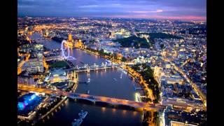 путешествие по Лондону(Это видео создано в редакторе слайд-шоу YouTube: http://www.youtube.com/upload., 2015-05-24T05:59:25.000Z)