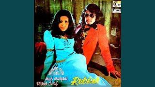 Download Rubiah