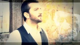 Gambar cover LOKMAN ŞAD-I RUH 2013 YENİ KLİP!!!