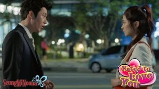 Video Fated to Love You (Korean Drama, 2014) - Episode 15 download MP3, 3GP, MP4, WEBM, AVI, FLV Maret 2018